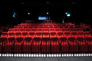 【コラム/細野真宏の試写室日記】どこよりも早い「夏休み映画」の総括。勝ち組ランキング・ベスト9は?