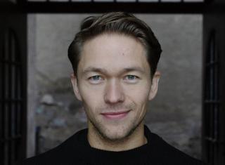 ノルウェー最大の罪を映画化 主演俳優も知らなかった事実「あれほどの邪悪な行為をされるなんて…」