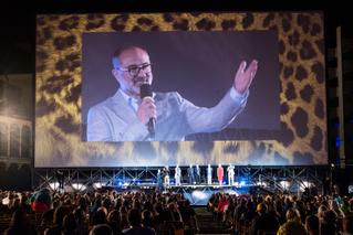 ロカルノ国際映画祭の様変わりに見る、パンデミック以降の映画祭の課題とは
