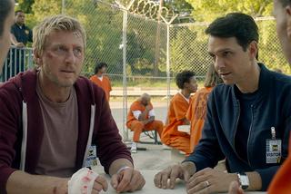 Netflixの人気ドラマ「コブラ会」、早くもシーズン5へ更新決定