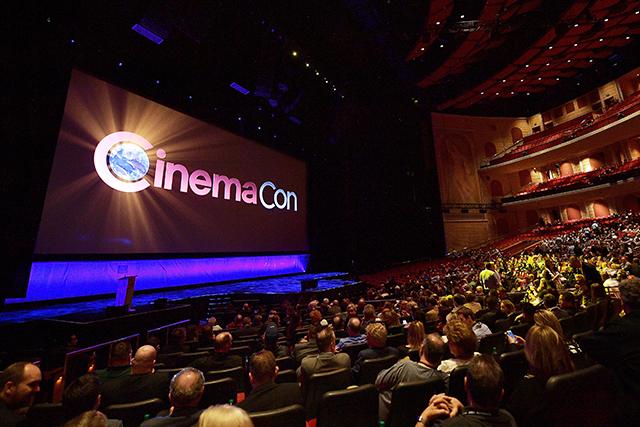 【ハリウッドコラムvol.312】米映画館復活のシナリオはどこで狂ったのか?シネマコンと映画館の現状