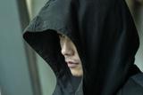佐藤健、新境地の容疑者役 「護られなかった者たちへ」で魅せる静と動の芝居