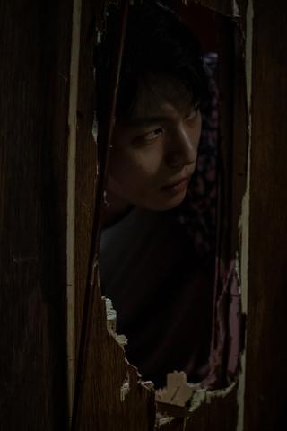 「シャイニング」をオマージュ 韓国スリラー「殺人鬼から逃げる夜」本編映像公開