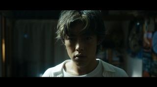 第15回田辺・弁慶映画祭コンペ入選8作品決定、特別審査員に内田英治監督