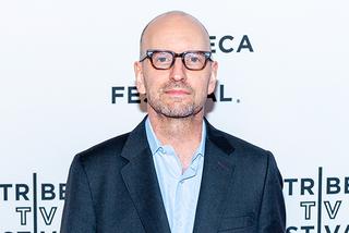 スティーブン・ソダーバーグ監督、トロント国際映画祭で未発表の新作をサプライズ上映