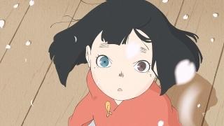 「平家物語」山田尚子×高野文子×サイエンスSARUでTVアニメ化、22年1月放送 9月15日にFOD先行配信
