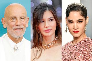 ジョン・マルコビッチ、ジェンマ・チャン、ソフィア・ブテラが新作ホラー映画で共演