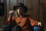 デビッド・ボウイ「世界を売った男」アメリカでの評価とは?「スターダスト」本編映像公開