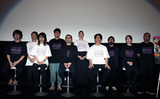 山田孝之プロデュース「MIRRORLIAR FILMS」スタート、「気になる監督、俳優見つけて」