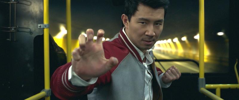 マーベル・スタジオ社長が明かすヒーローの選定基準 「シャン・チー」シム・リウの場合は?