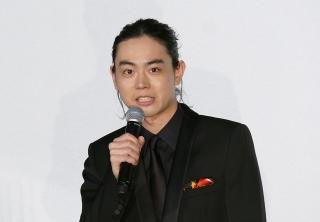 """菅田将暉、主演作「CUBE」の""""殺人トラップ""""舞台装置は「生物みたい」"""