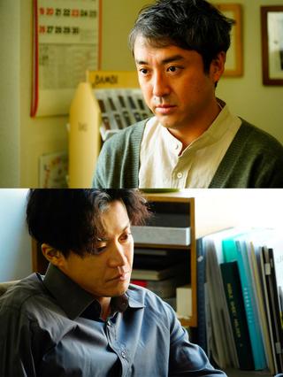 小栗旬、探偵役で「マイ・ダディ」に出演 主演のムロツヨシ自らオファー「言ってみるものだな」