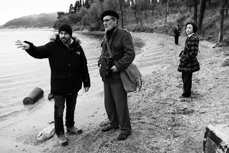 「ユージーンの映画ではなく、水俣の方々の物語」ジョニー・デップ製作・主演作「MINAMATA ミナマタ」監督に聞く
