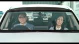 アンディ・ラウ&リッチー・レン、16年ぶりに共演 「花椒の味」3人の魅力的な男性キャラ