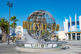 米ロサンゼルスのテーマパーク入場にワクチン証明書義務化か