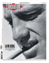 """【パリ発コラム】フランスの""""国宝""""ジャン=ポール・ベルモンドが死去 アラン・ドロン「彼はわたしの人生の一部のようなもの」と追悼"""