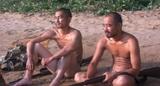 終戦後約30年もなぜジャングルから日本に帰らなかったのか? 実在の元兵士を描いた「ONODA」特報&コメント公開