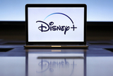 米ディズニー、Disney+ローンチ2周年を祝うイベントを開催