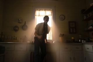 「死霊館」最新作の本編映像&著名人のコメント公開 赤井英和「恐くて恐くて何度も飛び跳ねた」