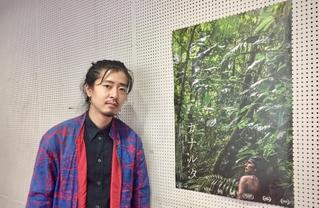 アマゾン先住民の村に単身滞在 自給自足生活、アヤワスカ体験を詩的な映像で捉えた異色ドキュメント「カナルタ 螺旋状の夢」監督に聞く