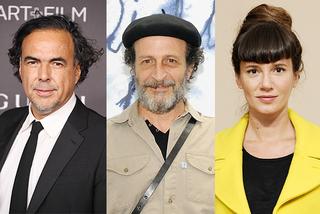 イニャリトゥ監督、20年ぶりに母国メキシコで新作全編撮影&製作 ダニエル・ヒメネス・カチョ、グリセルダ・シチリアニが主演