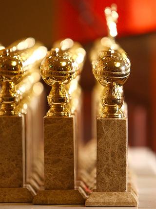 ゴールデングローブ賞主催団体、多様性重視で新会員21人追加 日本人は計5人に