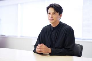 【特別インタビュー】東出昌大、夭折の作家・佐藤泰志に寄り添い続けた函館での日々