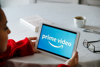 日本のSVOD市場、会員数はAmazon Prime Videoがリード