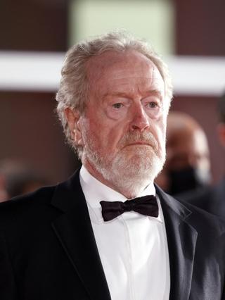 83歳にして新作続々 ベン・アフレックも興奮したリドリー・スコット監督の撮影秘技