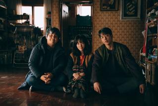 切ない恋愛描く名作が韓国で映画化、オリジナルとの違いは? 韓国版「ジョゼと虎と魚たち」監督インタビューを入手