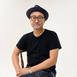 【独占取材】内田英治監督が明かす、松本まりかのストロングポイントとキャスティング秘話