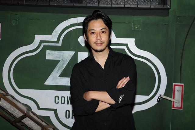 西野亮廣にとって「映画 えんとつ町のプペル」は成功か失敗か 手応えと忸怩たる思い
