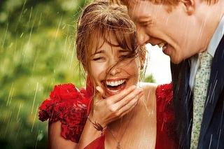 映画ファンが選ぶ、本気でおすすめの恋愛映画ランキング 胸キュン、感動、切ない、泣ける…恋がしたくなる名作を紹介
