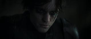 ロバート・パティンソン主演「THE BATMAN ザ・バットマン」ダークなUS版予告 キャットウーマン、ヴィランたちが続々登場
