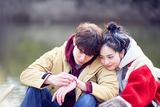 【アジア映画コラム】エドモンド・ヨウとは何者なのか? 小松菜奈×宮沢氷魚「ムーンライト・シャドウ」から紐解く実像