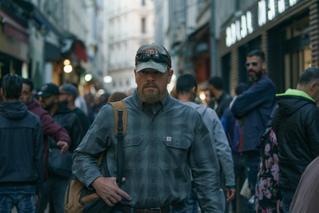 マット・デイモン主演、「スポットライト」監督によるサスペンススリラー「スティルウォーター」22年1月公開