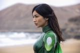 マーベル社長自ら2回目の出演をオファー 「エターナルズ」の注目女優ジェンマ・チャン