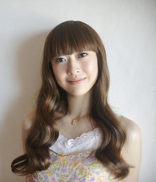 能登麻美子、R18+指定作品のナレーションに初挑戦!「マリグナント」に感じたのは「へばりつくような恐怖」