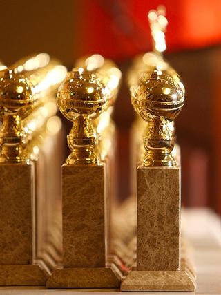 22年のゴールデングローブ賞実施へ 授賞式テレビ中継は未定