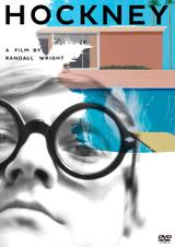 カリスマ的な人気を博す現代芸術家の人生に迫るドキュメンタリー「ホックニー」DVD発売