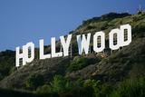 ハリウッドのストライキ、直前で回避 賃上げで合意も不満の声消えず
