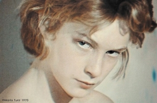 "【NY発コラム】""世界で一番美しい少年""として搾取されたビョルン・アンドレセン ドキュメンタリー映画が紐解いた半生"