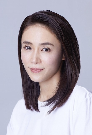 """山口紗弥加、18歳差の恋を描く「シジュウカラ」に主演! 挑戦の理由は「誰かの""""突破口""""になればと願うから」"""