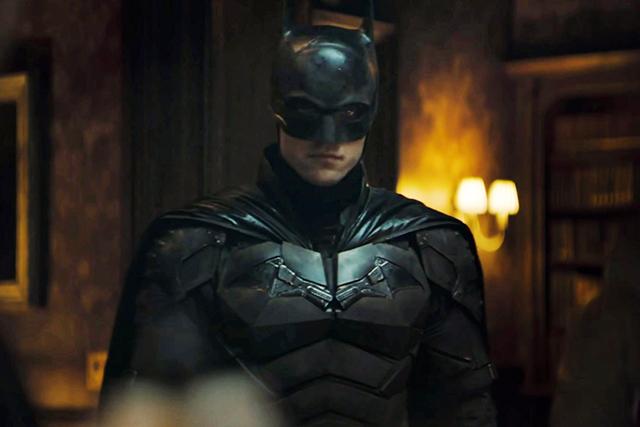 オンラインイベント「DC FanDome」の視聴者、前年の3倍に増加