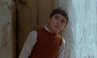 【「友だちのうちはどこ?」評論】少年の焦燥感や友だちへの思いが胸に迫るキアロスタミ監督の傑作