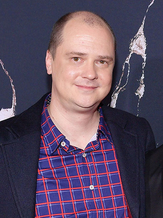エドガー・アラン・ポー「アッシャー家の崩壊」ドラマ化 「真夜中のミサ」のマイク・フラナガンが監督