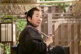 「殺すな」映像化 中村梅雀×柄本佑×安藤サクラ共演、22年1月下旬に劇場公開へ