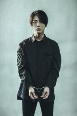 亀梨和也、脱獄した死刑囚役でWOWOW連続ドラマに初主演 「事故物件 恐い間取り」中田秀夫監督と再タッグ