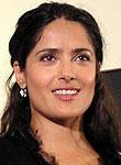 サルマ・ハエックが「ER」クリエイターと医療系ドラマを企画