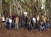 視聴率ダウンの「LOST」、2010年に放送終了
